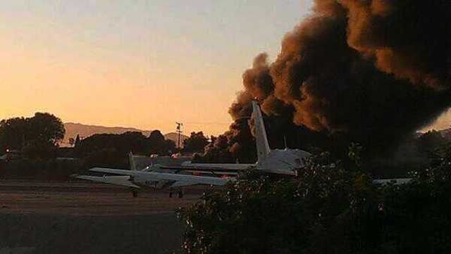 santamonica-airport-crash.jpg