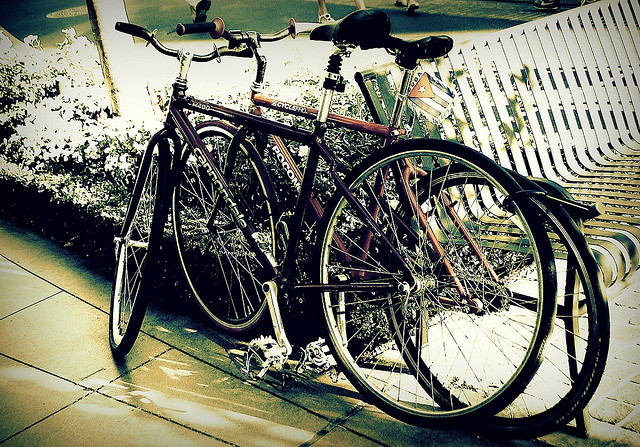 parked_bycycles.png