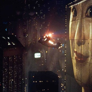 An Oral History Of Blade Runner's 2019 Los Angeles, Because The Future Has Arrived