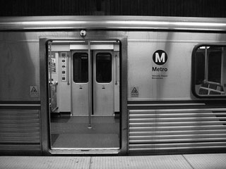 Metro to maybe vote on sales tax increase for subway to sea
