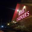 The Original Marie Callender's Has Closed Its Doors