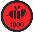 epic-swarm-badge.jpg