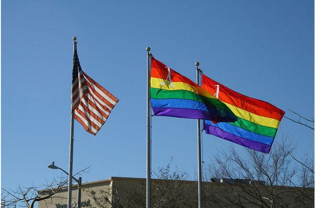 rainbow_flags.jpg