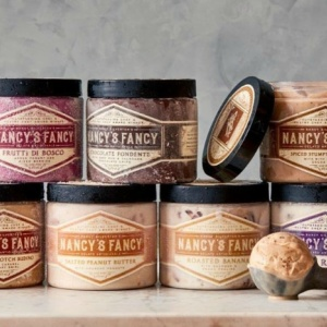 Nancy Silverton Hints At Gelato Shop As Operation Moves To The Arts District