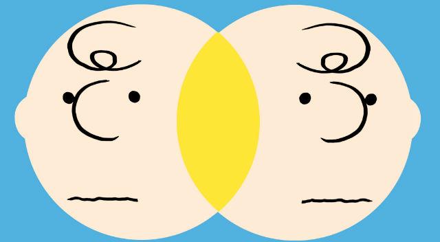 Charlie_Brown_Art.jpg