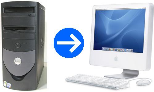 windows-to-mac-switch.jpg