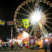 Pomona Officers Charged With Covering Up Beating Of Teenager At L.A. County Fair