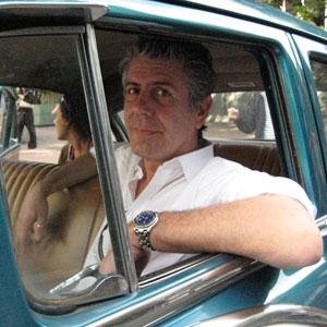 anthony-bourdain-car-lg.jpg