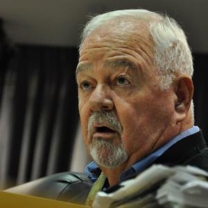 LAUSD Board Picks A New President. Who Is Richard Vladovic?