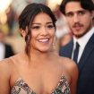 Actress Gina Rodriguez Producing Two Latino-Led TV Dramas About Immigration