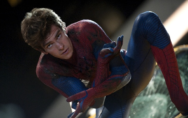 the-amazing-spiderman-andrew-garfield.jpg