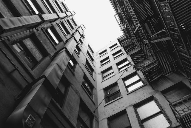 icymi_bw_buildings.jpg