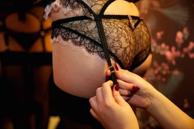 AgentProvocateur_lingerie.jpg