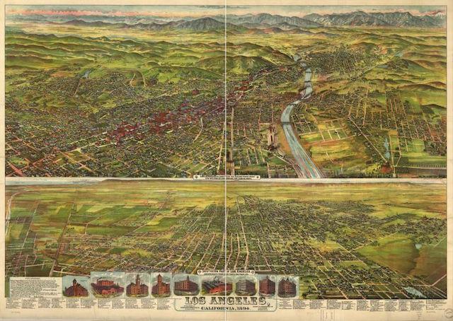 map1895.jpg