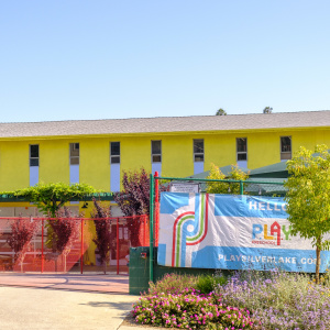 Director Of Popular Silver Lake Preschool Accused Of Misconduct With Kids
