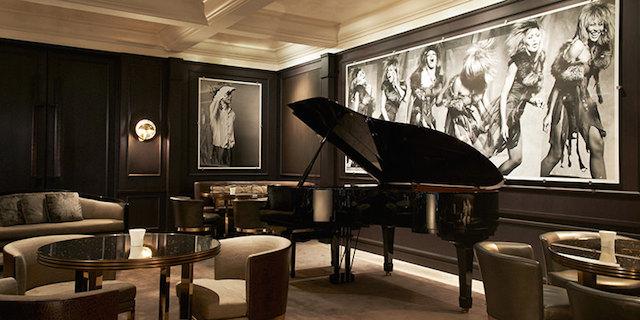 hotel-bel-air-lounge.jpg