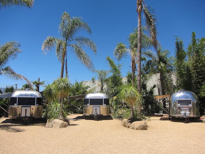 caravan-outpost.jpg