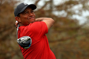 Tiger Woods Expected To Survive After Rollover Car Crash; Cause Still Under Investigation