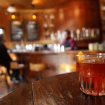 Where To Get Cheap Drinks On Repeal Day