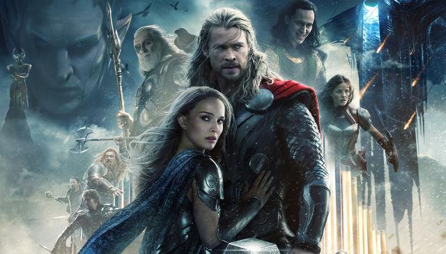 Thor_standard.jpg