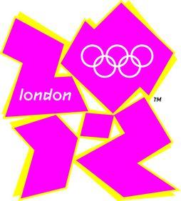 olympicpink.jpg