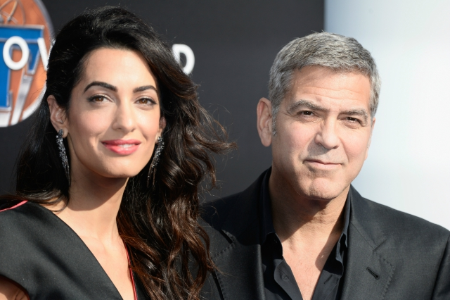 GeorgeAmalClooney_SPLCDonation_MainAsset.jpg