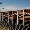 L.A. Wants Contractors To Disclose If They're Working On Border Wall