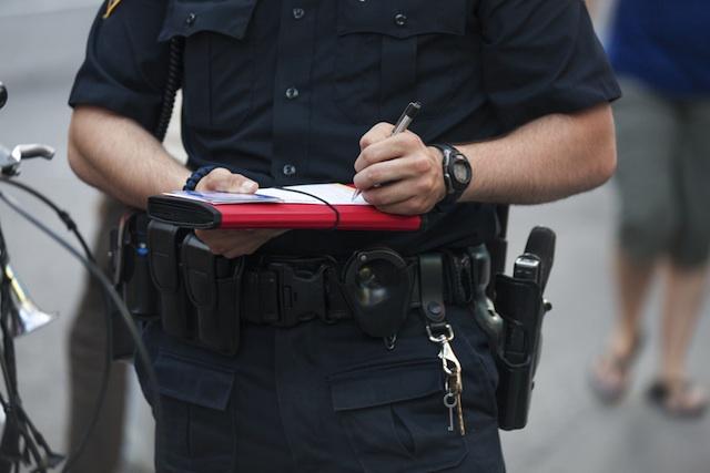 police-ticket.jpg