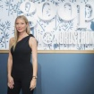 Gwyneth Paltrow On GOOP: 'I Don't Know What the F-ck We Talk About'