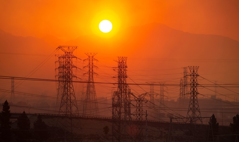 Under High Demand California Declares Stage 3 Power Emergency Then Lifts It What You Need To Know