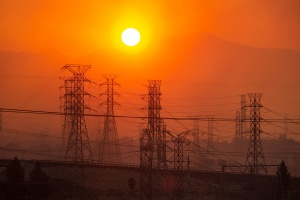What You Need To Know To Know About Friday's Statewide Power Emergency