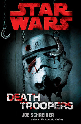 SW_Death Troopers - highres.jpg
