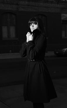April_Smith_coat_large.jpg