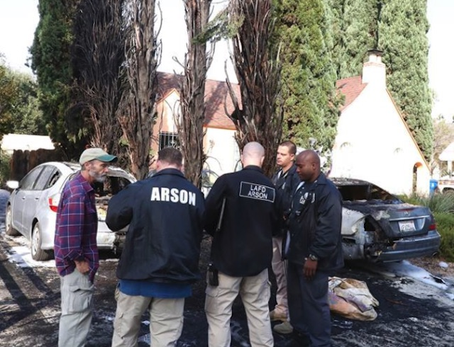 arson_investigation.jpg