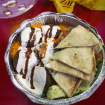 Halal Guys Are Coming To Downtown L.A. And Glendale