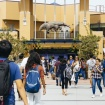UC Irvine Rescinds Hundreds Of Freshman Admission Offers Two Months Before Classes Start