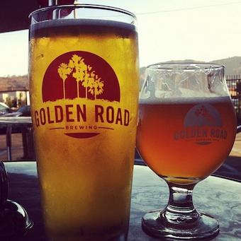 Golden-Road-Brewing-Beers.jpg