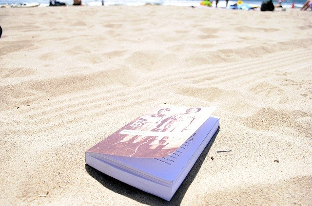 LA-Book-Sand.jpg