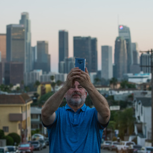 Dear LAist: When Does One Become An Angeleno?