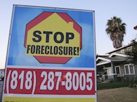 foreclosure-rate-california.jpg