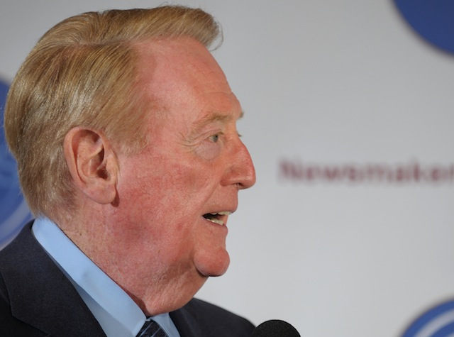 vin-scully-2009.jpg