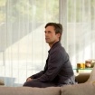 Jon Hamm Plays A Handsome Hologram In New 'Marjorie Prime' Movie