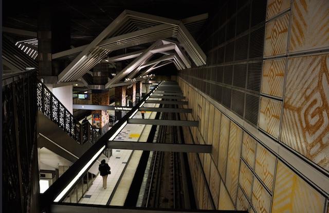 universal_metro_station.jpg