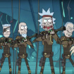 Watch The Ricktastic Trailer For Long-Awaited 'Rick & Morty' Season 3
