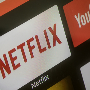 Yes, People Would Rather Subscribe to Netflix Than Cable TV -- And We Have the Receipts to Prove It