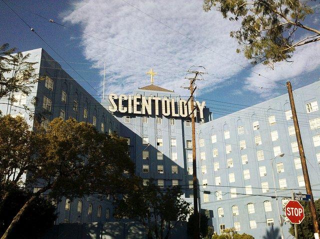 scientology-centre.jpg