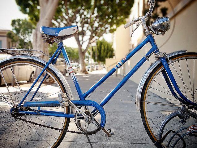 blue-bicycle.jpg