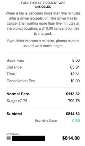 uber-receipt2.jpg
