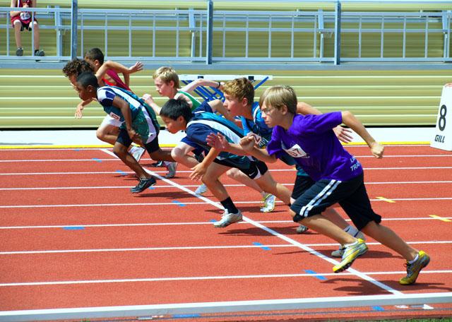 kids_running_shutterstock.jpg