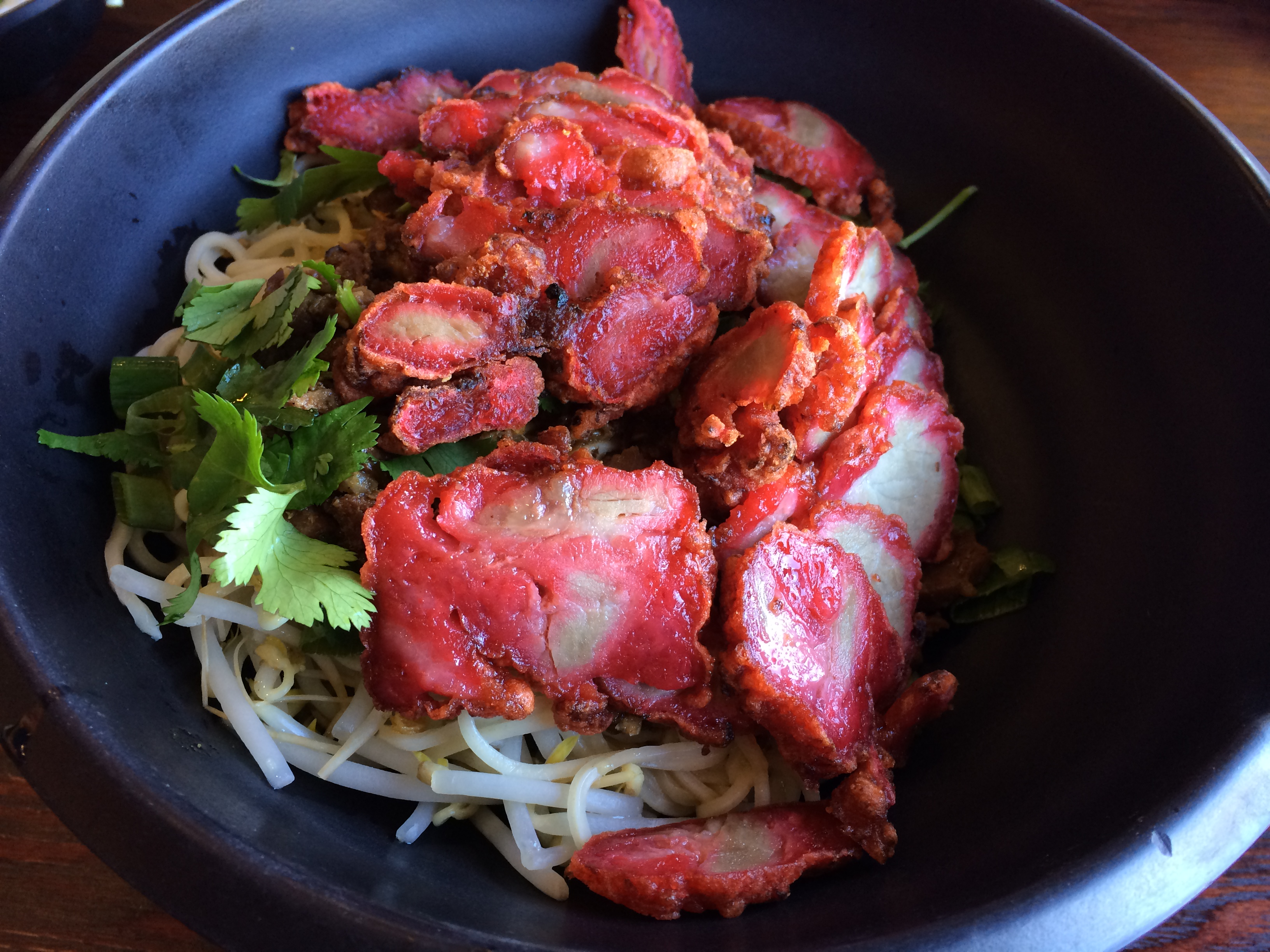 The Best Noodles In Los Angeles: LAist